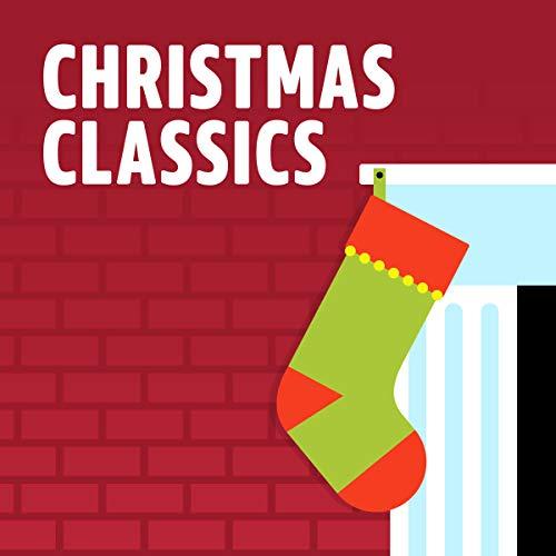 Christmas Classics