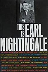 This Is Earl Nightingale Paperback
