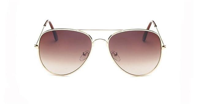 a0e6ba503291 Amazon.com: GAMT Retro Steampunk Rhinestone Cat Eye Sunglasses as ...