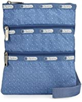 LeSportsac Kasey Cross Body Bag