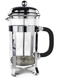 Le Meilleur French Press Coffee Maker : Amazon.com: French Presses: Home & Kitchen