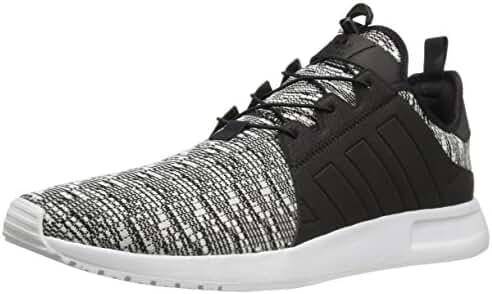 adidas Originals Men's X_Plr Fashion Sneaker
