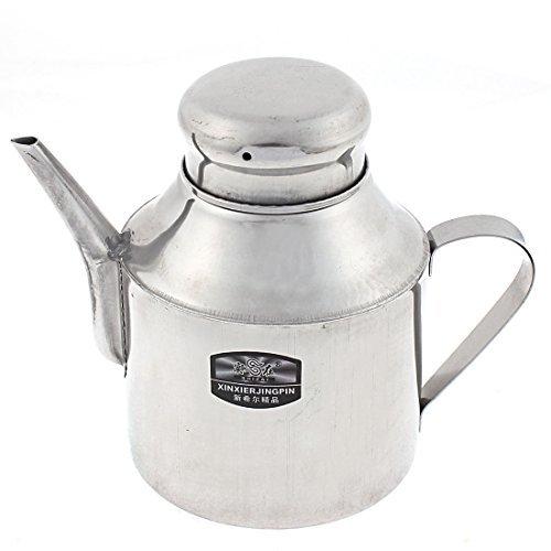 kettle 681 - 9