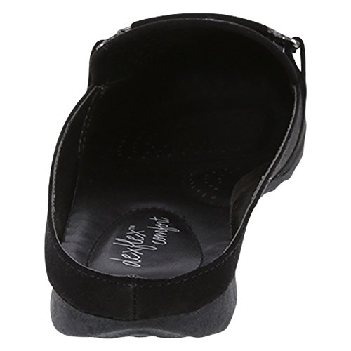 Pictures of dexflex Comfort Women's Carry Perforated Mule 13 W US 3