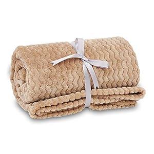 「sledar®」 毛布 ひざ掛け ブランケット 羽織 マイクロファイバー
