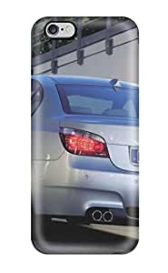 Case Cover Bmw M5 32/ Fashionable Case For Iphone 6 Plus