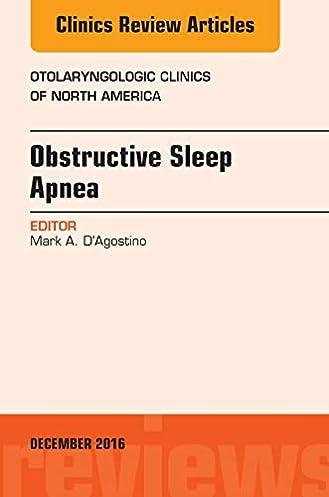 Top 10 Best sleep apnea books Reviews