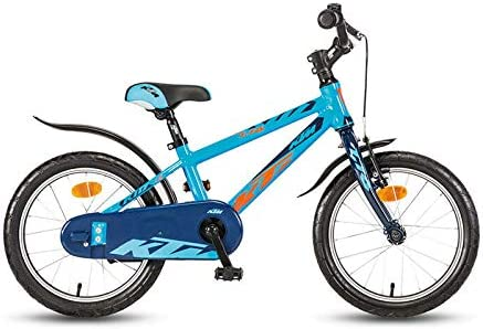 KTM Kids 1.12 - 12: Amazon.co.uk: Sports & Outdoors
