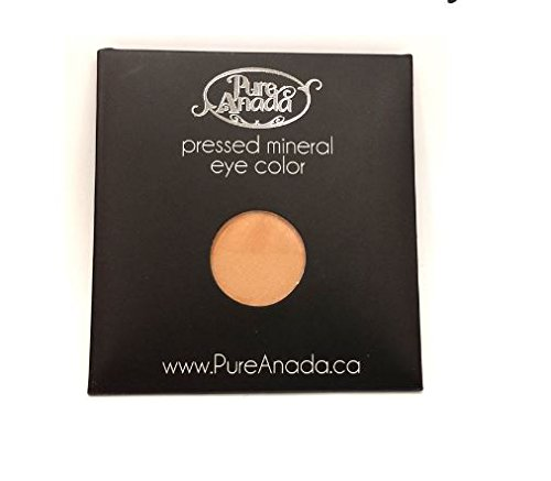 pure-anada-pressed-powder-mineral-eye-shadow-nectar-golden-tan