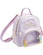 Sumikko Gurashi Baby Rucksack / Backpack peacefully Luc CA04001