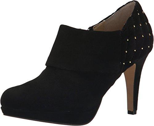adrienne-vittadini-footwear-womens-pelli-boot-black-kid-suede-75-m-us