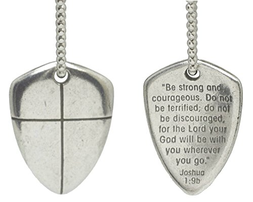 pendant-shield-of-faith-cross-24-chain-carded