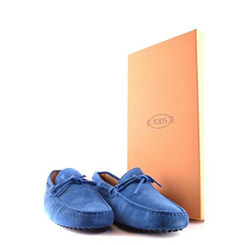 Scarpe Todds Blu