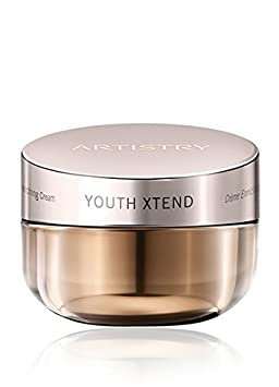 Amway Artistry Youth Xtend Enriching Cream- 50 ml