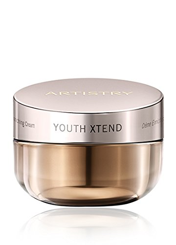 ARTISTRY YOUTH XTEND Enriching Cream (50 ml) by Amway