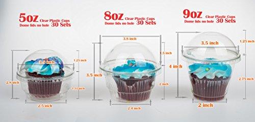 Buy ice cream individual cups