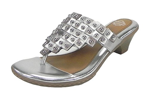 Womens Harley Davidson Sandals - 7