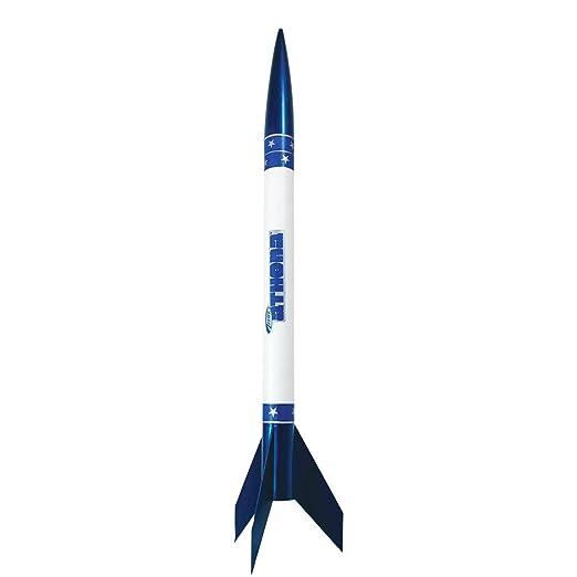 Amazon estes 2452 athena flying model rocket kit toys games estes 2452 athena flying model rocket kit solutioingenieria Image collections