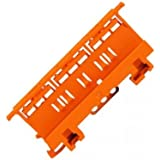 221 Series Mounting Carriers