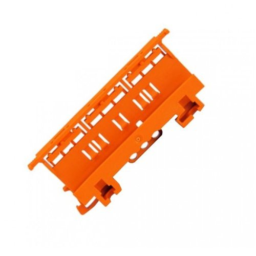 221 Series Mounting Carriers ()
