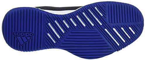 EU Noir 44 Homme Cblack Lt Crazytrain adidas Croyal Fitness Chaussures de UTZxwPq