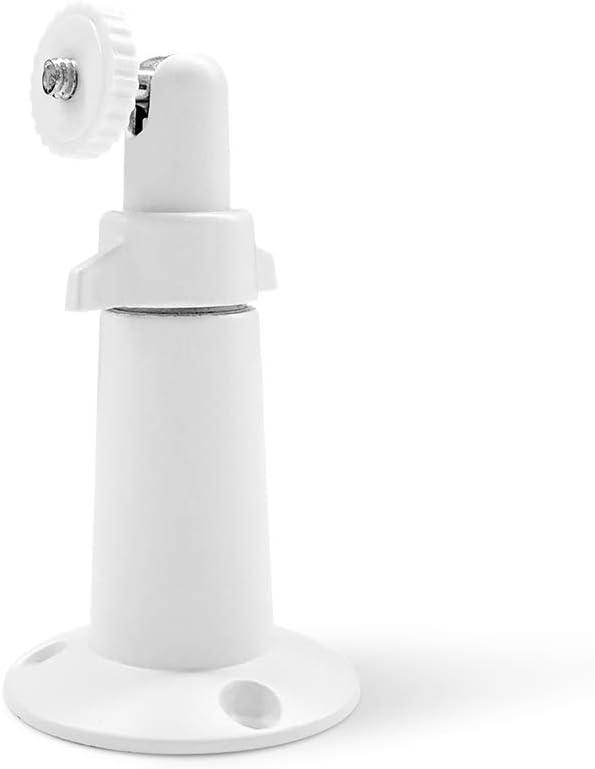 Ezviz Montagehalterung Kamera
