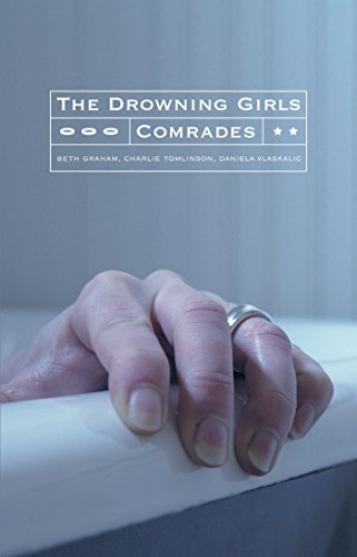 The Drowning Girls/Comrades ()