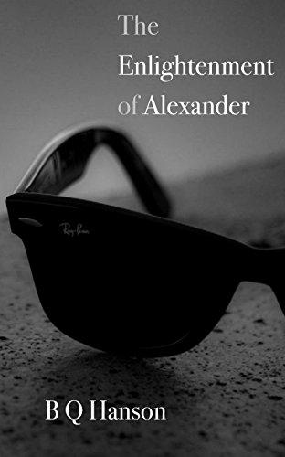 The Enlightenment Of Alexander The Stories Of Alexander Book 1