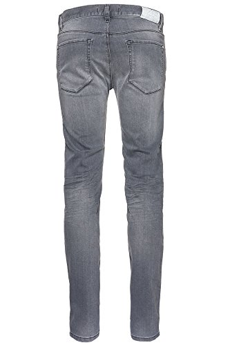 HUGO Jeans Hugo 708 50309703 Herren, Grau, 31/34