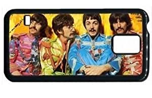 Diy Yourself Beatles Hard Plastic protective Cover For EWnkSjKcdip For Case Ipod Touch 4 Cover