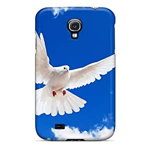 New Fashion Case Cover For Galaxy S4(nXUNCvt5218jcfaG)