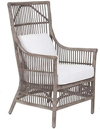 East at Main Edie Arm Chair