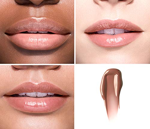Julep Divine Shine 12-Piece Ultra-Hydrating Lip Gloss Collection by Julep (Image #11)