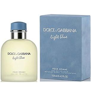 Dolce & Gabbana 100% Authentic Dolce Gabbana Br...