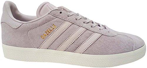 Eu Adidas By8871 1 W Deportivas Gazelle 3 41 PqSwp70vq