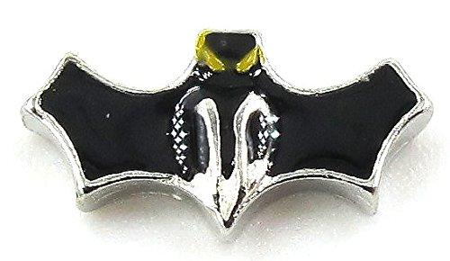Best Wing Jewelry Halloween