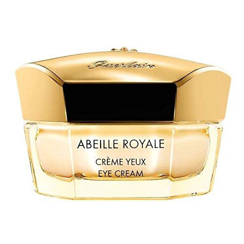 Guerlain Abeille Royale Replenishing Eye Cream, 0.5 Ounce