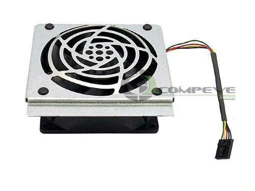 Chassis Cooling Fan for HP DL330 Gen 3 Server 324711-001