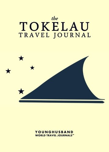 The Tokelau Travel Journal