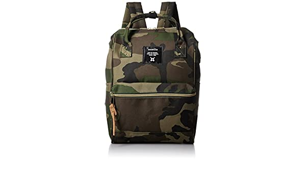 Anello # at-b0197b - Mochila pequeña mochila casual Backpack Girls Madre de la mochila: Amazon.es: Ropa y accesorios