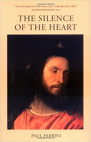 Amazon the silence of the heart reflections of the christ mind amazon the silence of the heart reflections of the christ mind part ii 9781879159167 paul ferrini books fandeluxe Choice Image