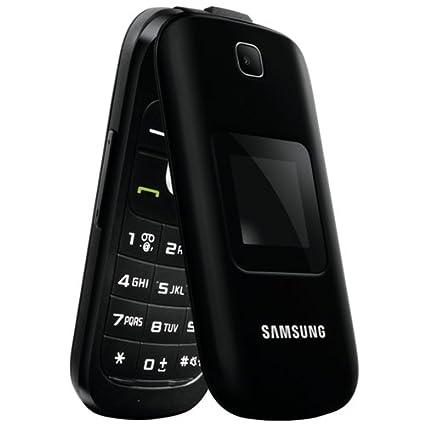 Unlocked Quad Band Cell Phones Walmart - prioritynepaltho