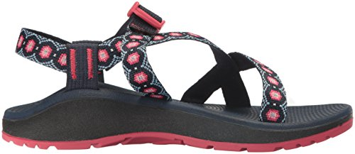 cheap find great Chaco Women's Zcloud Sport Sandal Marquise Pink discount browse V41qPwI