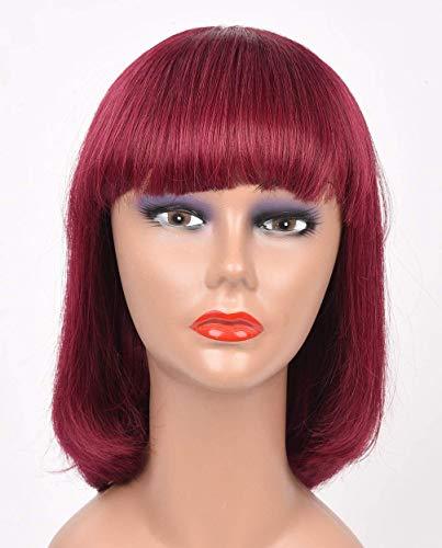 Whole sale wigs _image2