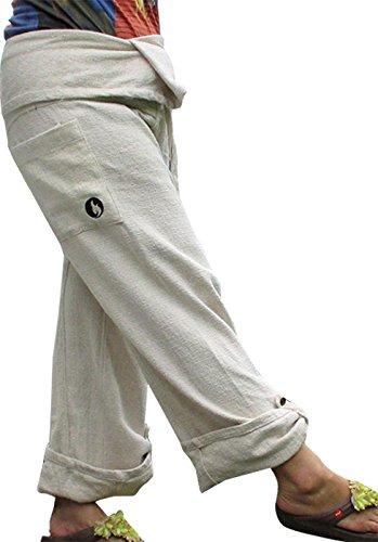 RaanPahMuang-Thick-YeapHai-Hemp-Thai-Wrap-Fisherman-Pants-Embroider-Leg-Tie-Tall