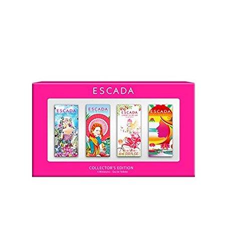 escada-4-piece-mini-set-for-women-8-fluid-ounce
