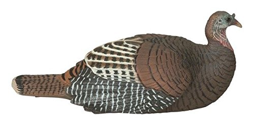 Tom Combo Stand - Avery Hunting Gear Laydown Hen/Jake Combo - Eastern
