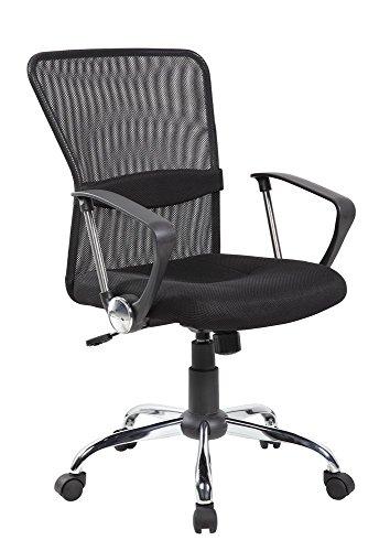 Anji Ergonomic Adjustable Office Support product image