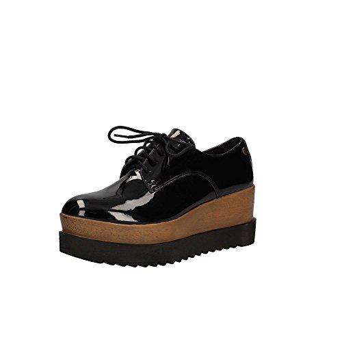 CARMELA Lace Shoes Femme up 65874 PvPqX