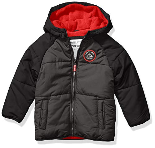 Top 10 best boys winter coats size 5t 2020